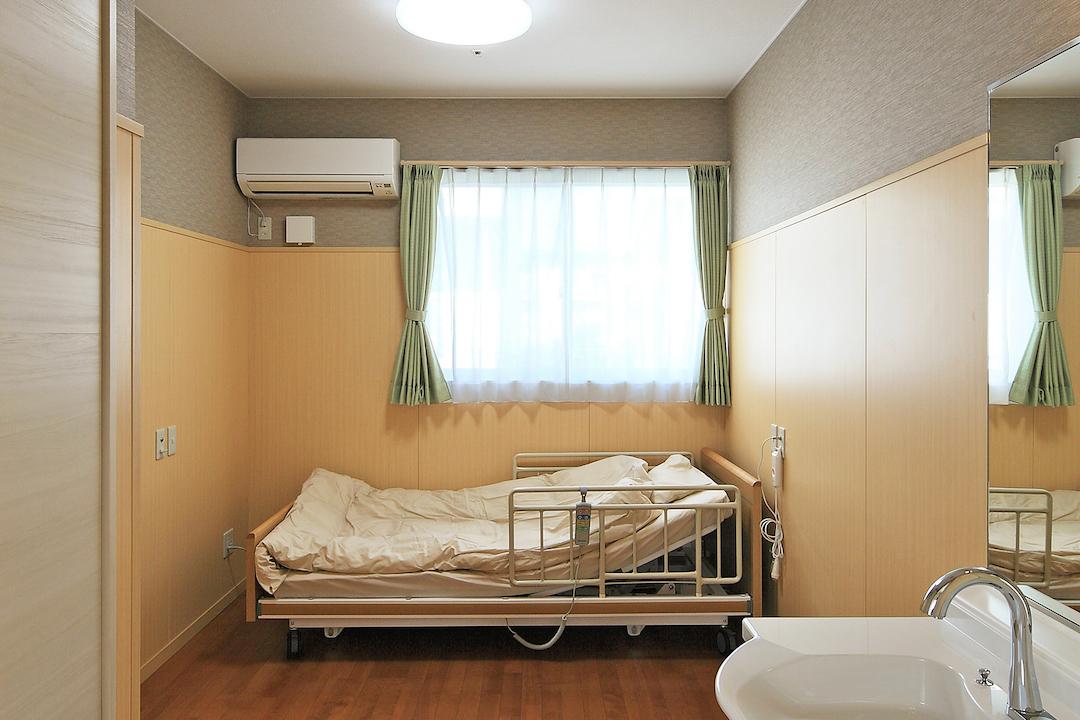 居室の画像
