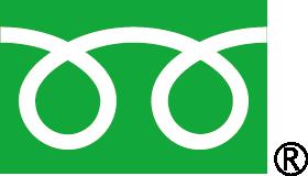 フリーダイヤルのロゴ